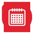 Dojo Van Rel - Schedule Class